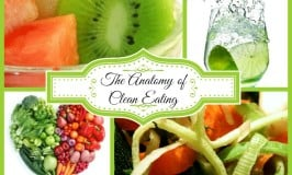 Clean Eating Diet: How to simplify healthy habits for sustainable weight loss