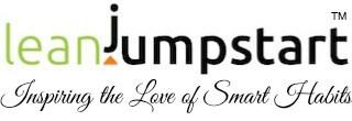 leanjumpstart-logo.jpeg