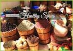 healthyspices 2