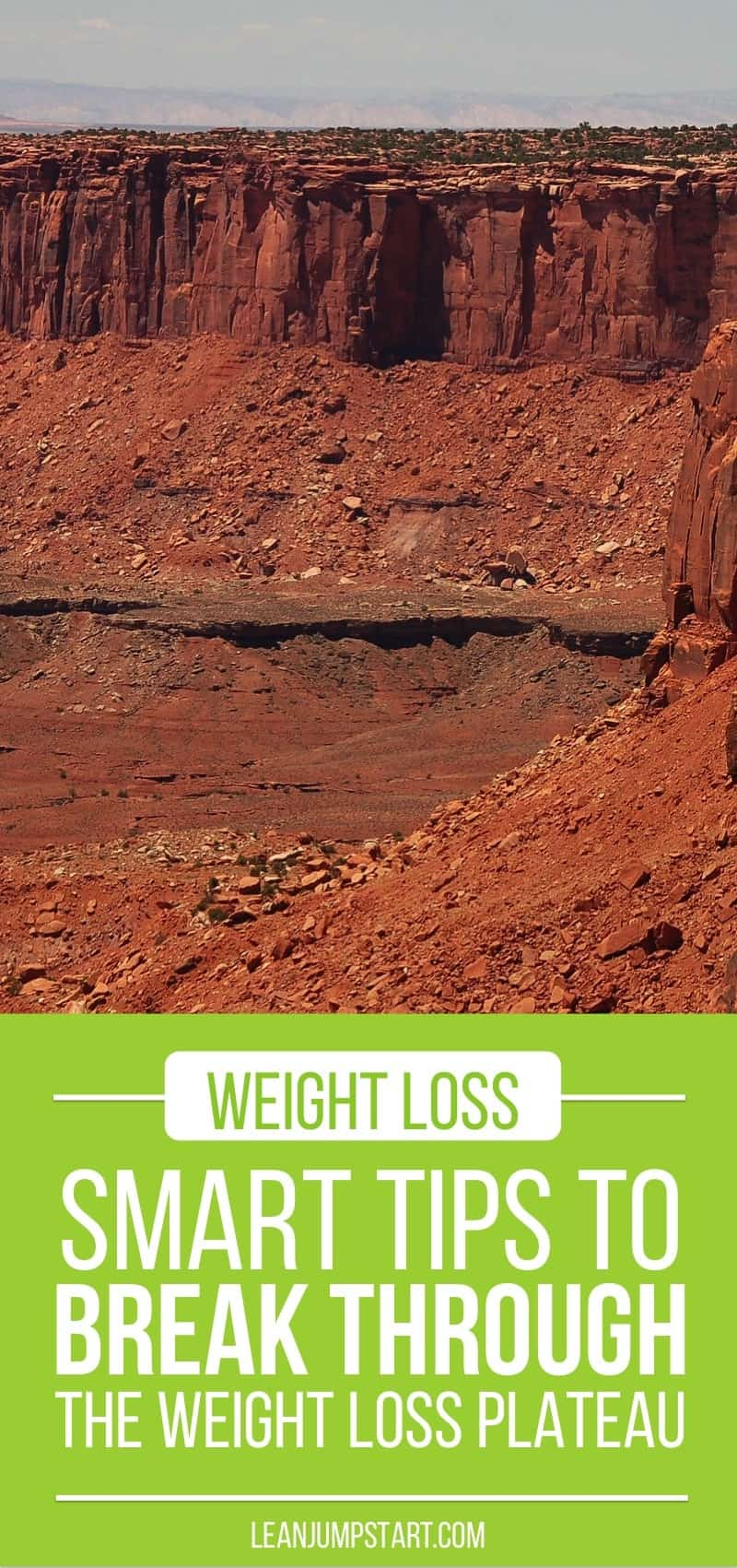 How to successfully loose weight through dieting