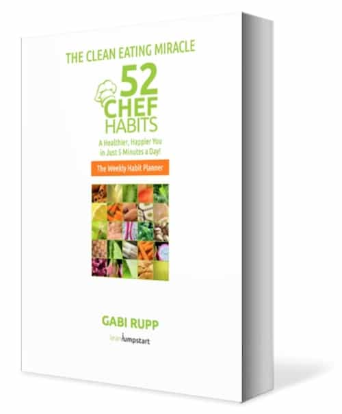 chefhabitsplanner