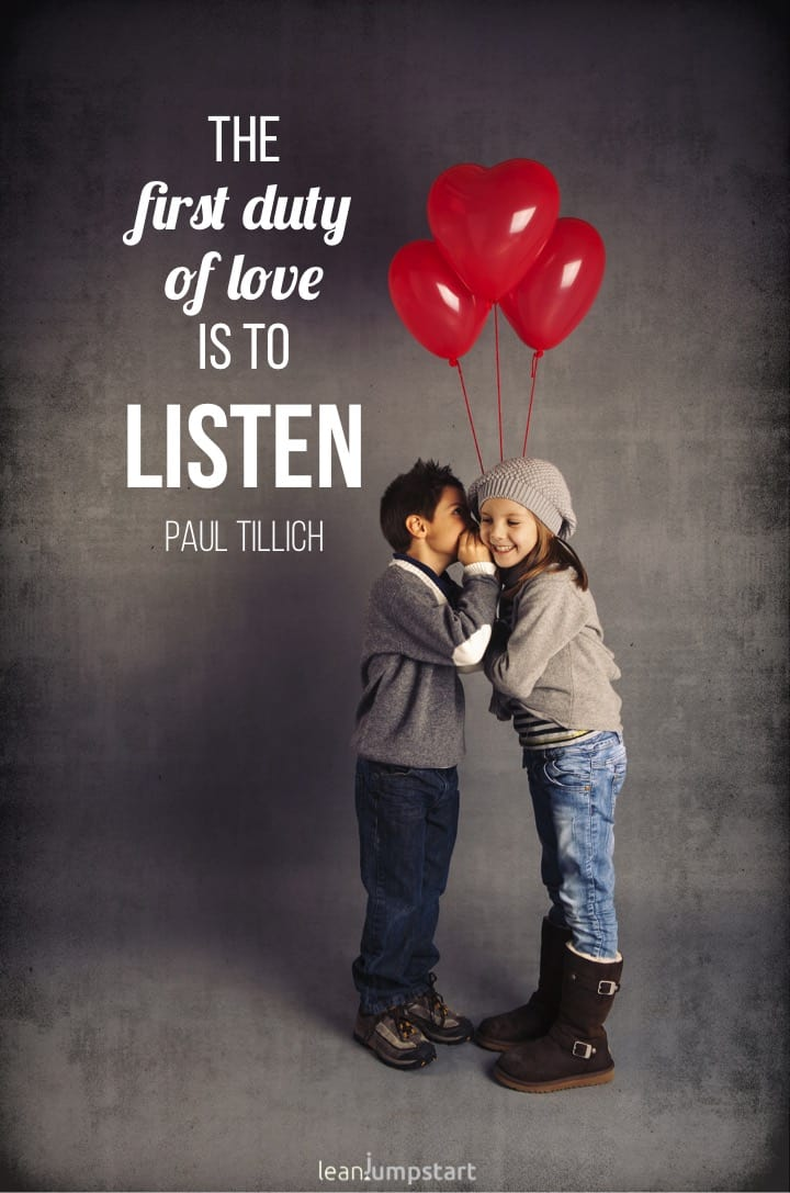 78 Cute Love Quotes For Her And Him Pictures