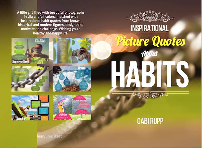 habits-title