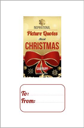 christmas-dedication-page