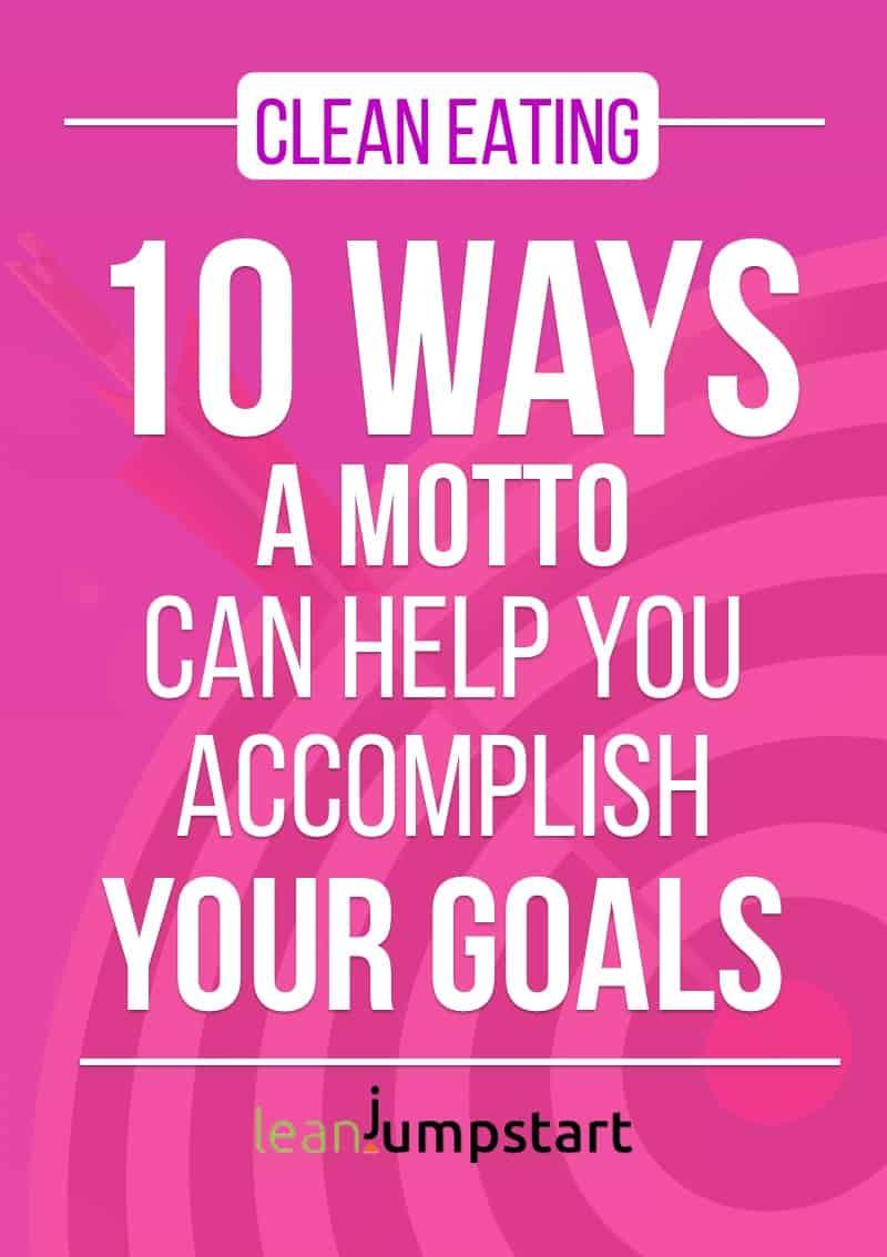 Famous Mottos 10 Ways Short Life Quotes Can Help You Accomplish
