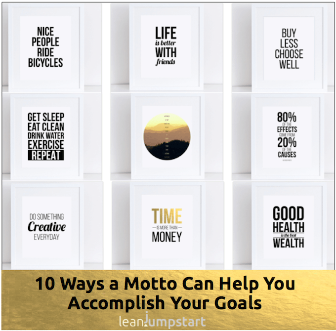 Famous Mottos 60 Ways Short Life Quotes Can Help You Accomplish Inspiration Famous Short Life Quotes