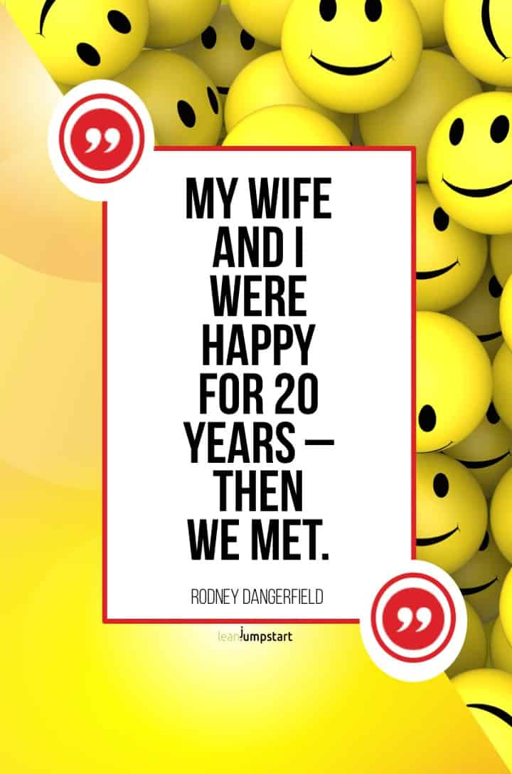 funny relationship quote