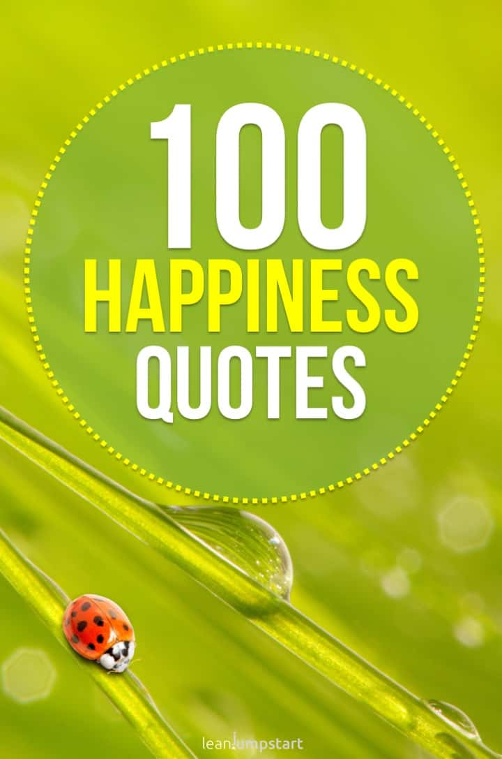 being happy quotes to unlock the key to happiness pictures