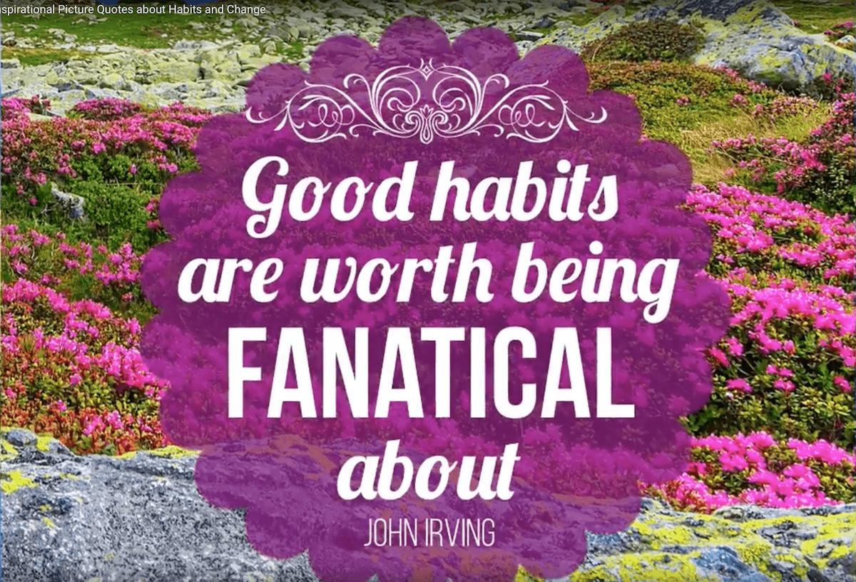 Habit Quotes Habit Quotes  Get Your Motivational Cards For Clean Eating