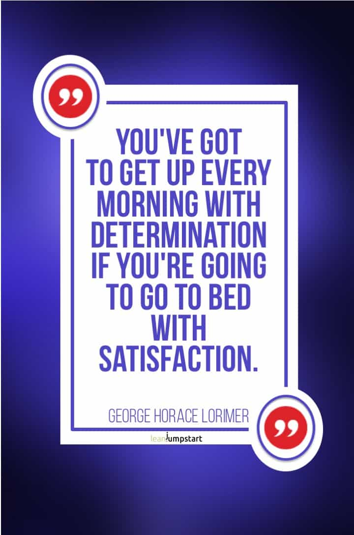 bed quote
