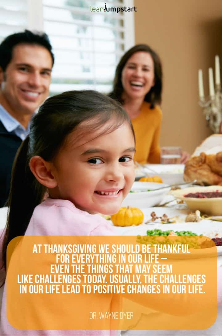 gratitude and thanksgiving quotes