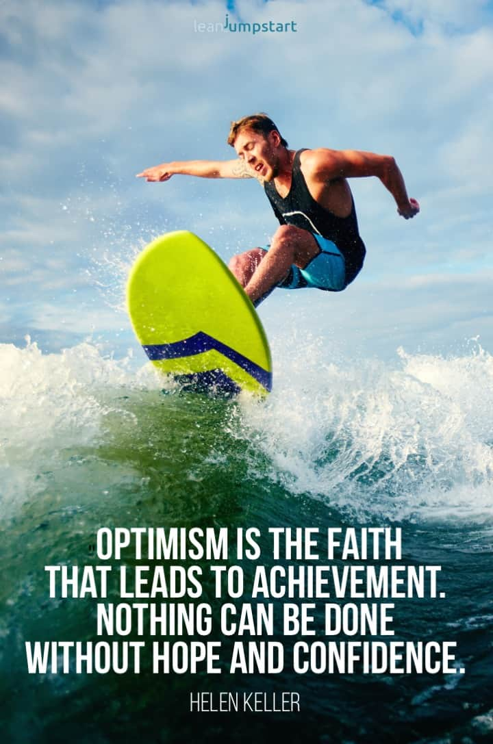 positive quotes - confidence quotes