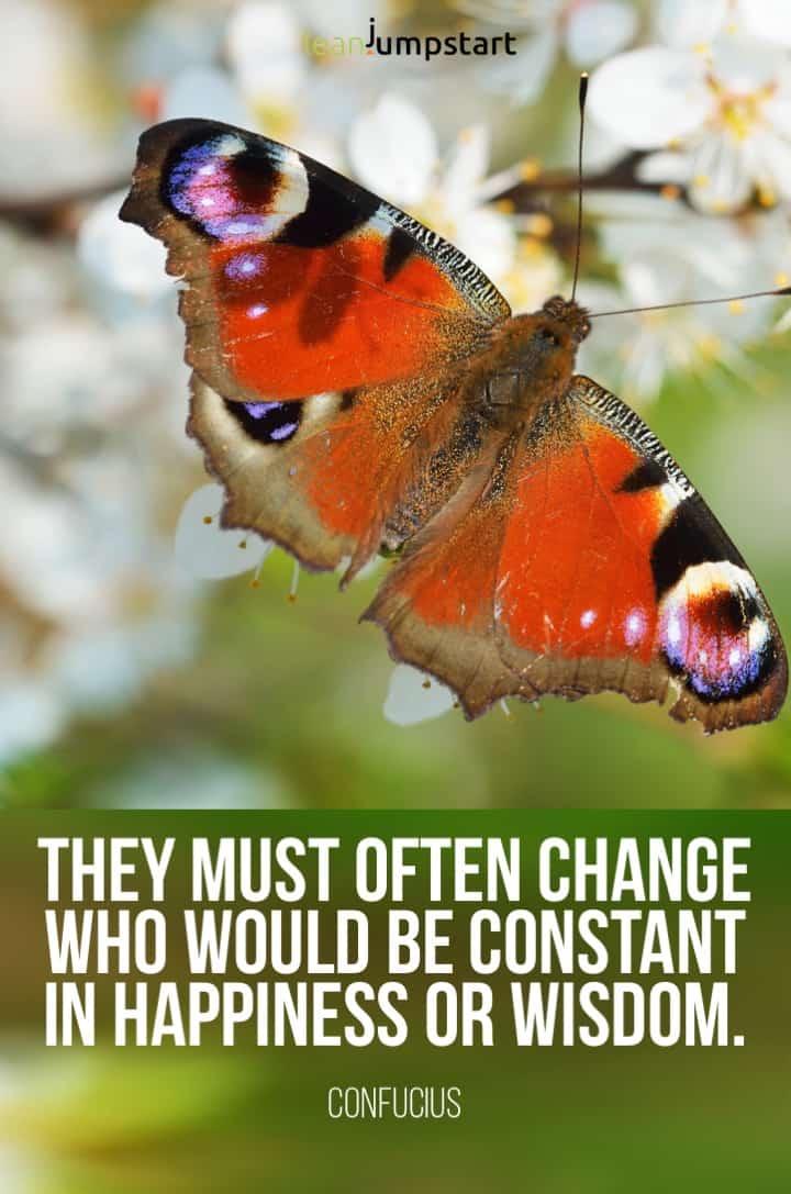 positive quotes - personal development quotes